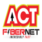 ACT SelfCare Beta 2.0 icon