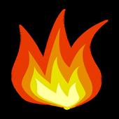 Vachanapetty icon