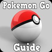New Tricks for Pokemon icon