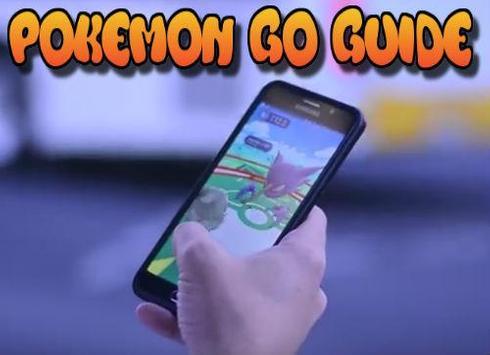 New Tricks for Pokemon poster
