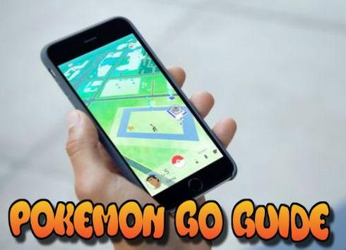 New Tricks for Pokemon apk screenshot