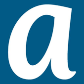 activeAgency Mobile icon