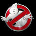 Ghostbusters™: Slime City APK