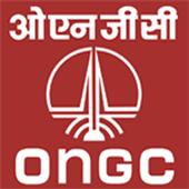 ONGC Mobile 1.0 icon
