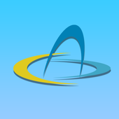 AFCI SAGEC Expert-comptable icon