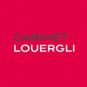 Cabinet Louergli icon