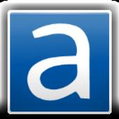 Activu Mobility Client icon