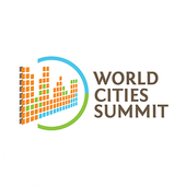 World Cities Summit icon