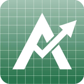 ActionCharts icon