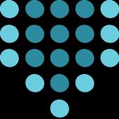 ActiVox_Testers (Unreleased) icon