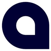 Acumatica icon