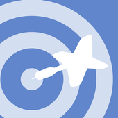 DART by Acumen Solutions icon