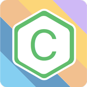 Connect! by Acumen Solutions icon