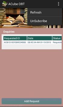 Online Books Treasure apk screenshot