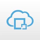 LT Monitor icon