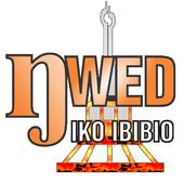 Ibibio Dictionary icon