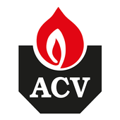 ACV Connect icon