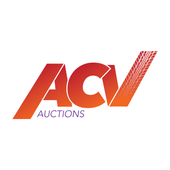 ACV Auctions Wholesale Handled icon