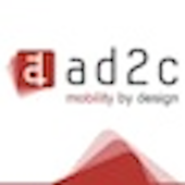 ad2c icon