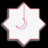 ادعية ثلث الليل icon