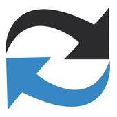 Ad4Screen (mobile marketing) icon
