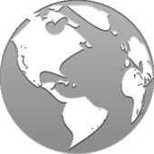 Opti TPE - Localisation icon
