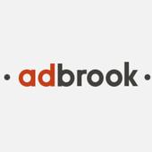 AdBrook - Advertise, Get Paid icon