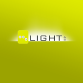CO2 Light icon