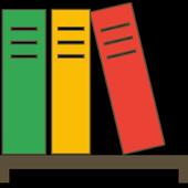 Berhan Books - የመፅሐፍት ስብስብ icon