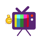 AdWare Production icon