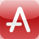 Adecco Jobs icon