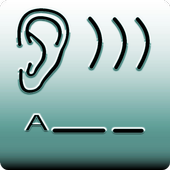 Deaf Helper icon