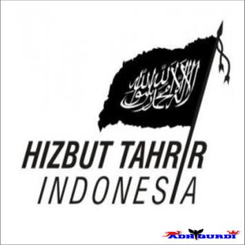 Hizbut Tahrir Indonesia apk screenshot