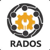 RADOS 2016 icon