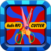 how to use mp3 cutter and joiner