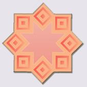 Islamic Masnoon Invocations icon