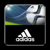 adidas Snapshot icon