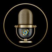 الراديو ٩٠٩٠ icon