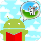 Tales 4 Kids, Free Audio Books icon