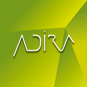 ADIRA icon
