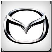 Mazda CDA icon