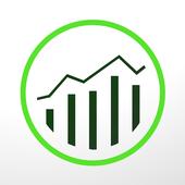 Adobe Analytics icon
