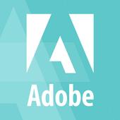 Adobe Engage icon