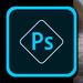Adobe Photoshop Express APK