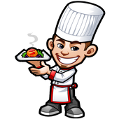 Restaurant Manager icon