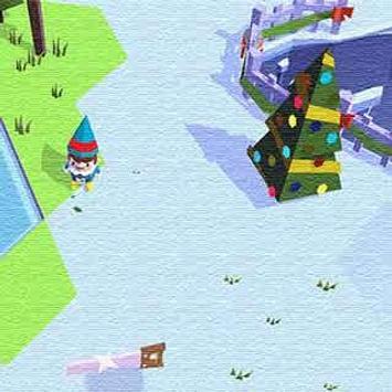 Guide for Land Sliders apk screenshot