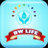 BW 라이프 icon