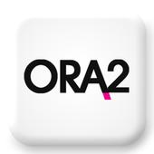 오라이버스폰 icon