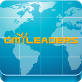 GM-Leaders icon