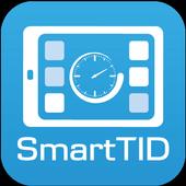 SmartTID Tablet icon